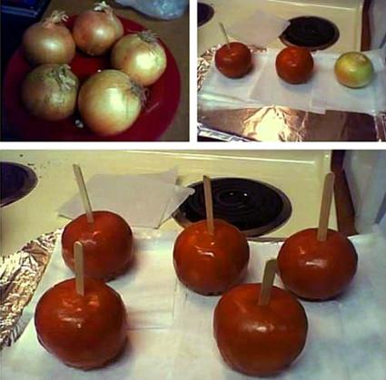 cebollas-caramelizadas.png