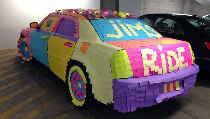 broma-automóvil-notas-adhesivas.png