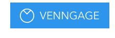 Venngage
