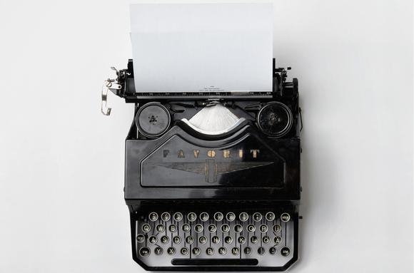 Cómo escribir un post perfecto: viralidad y posicionamiento