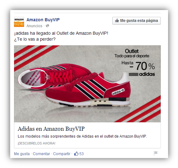 Que En Funcionan Facebook Anuncios Ads 10 q7HwIU