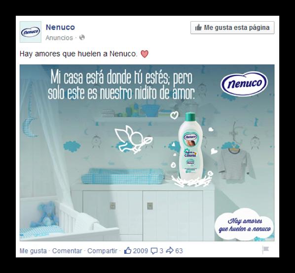 Facebook-Ad-3