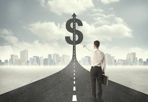 8 pasos para implementar elinbound selling