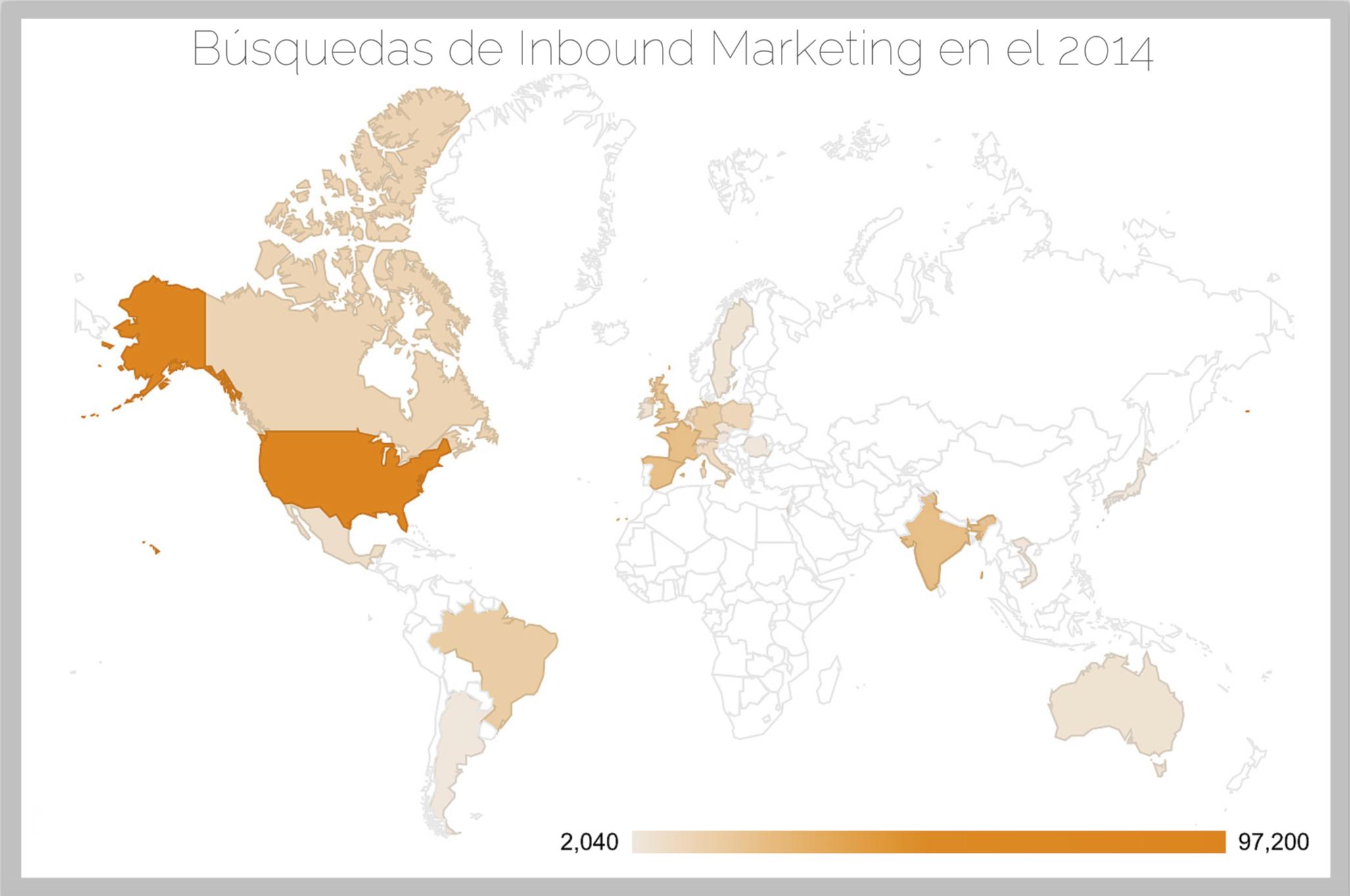 Búsquedas-Inbound-Marketing