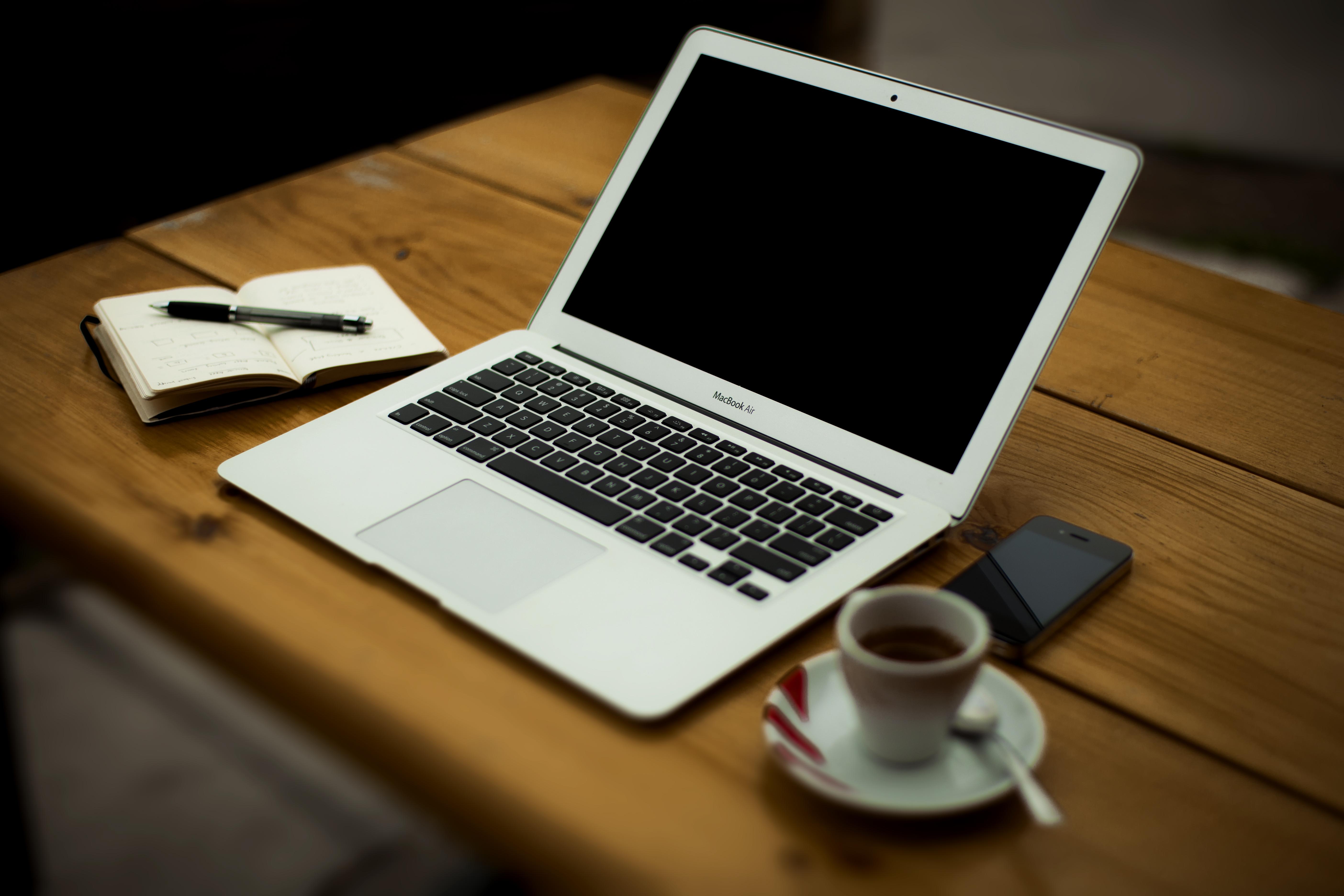 Redes sociales: ¿cuándo es la mejor hora para publicar?