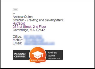email-signature-certification