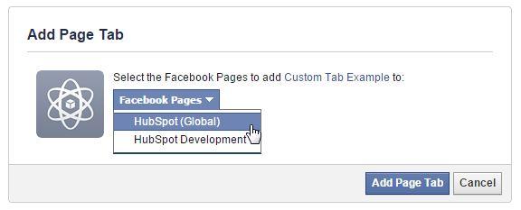 add-page-tab