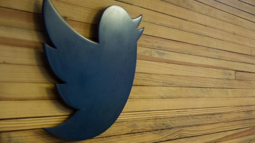 6 consejos para crear una comunidad de seguidores en Twitter