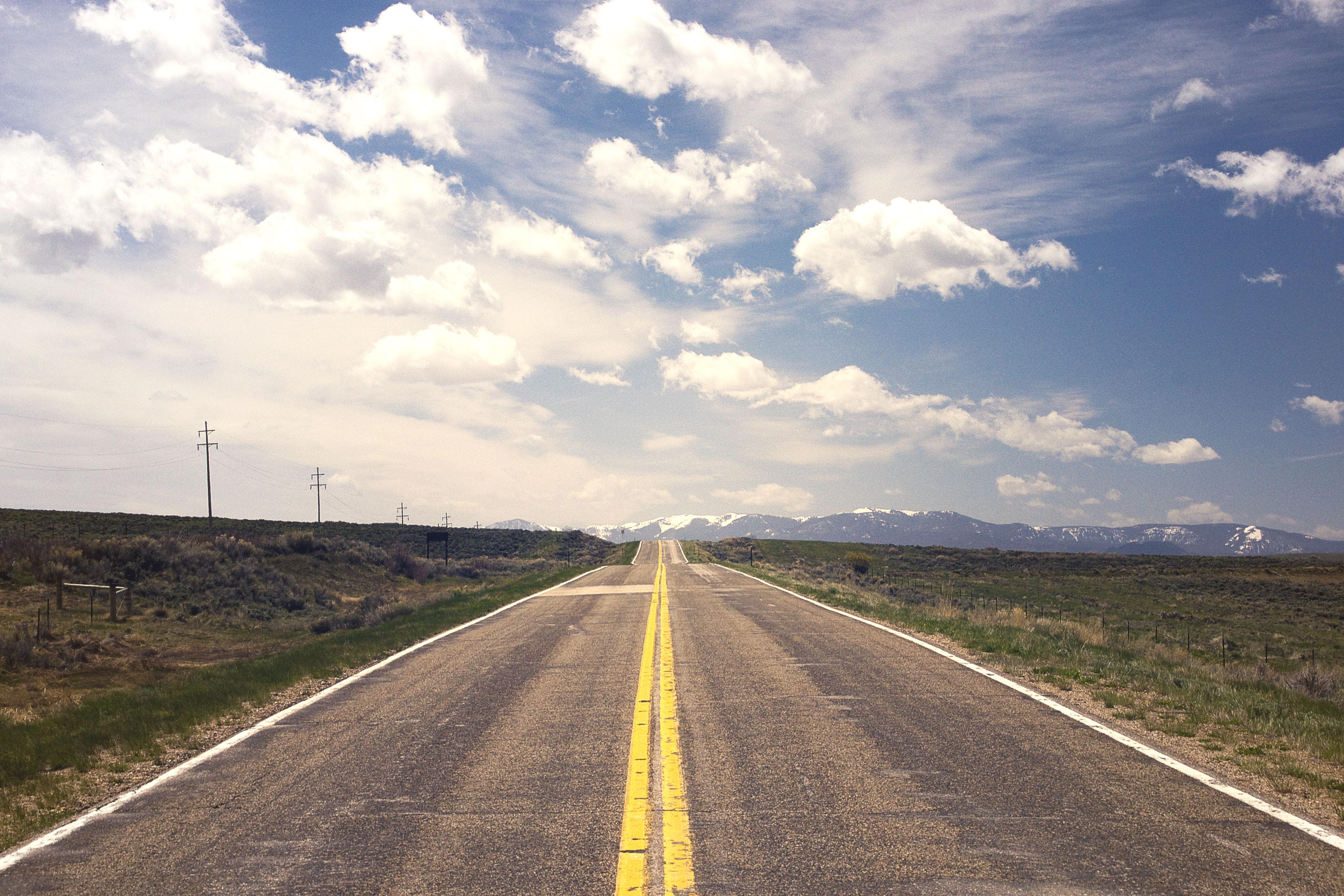Cómo hacer una auditoría SEO en cuatro pasos