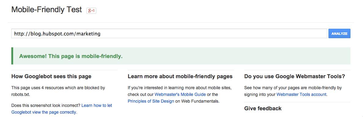 Prueba_sitio-web-optimizado-dispositivos-moviles.jpg