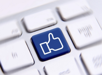Inbound-facebook-Blog