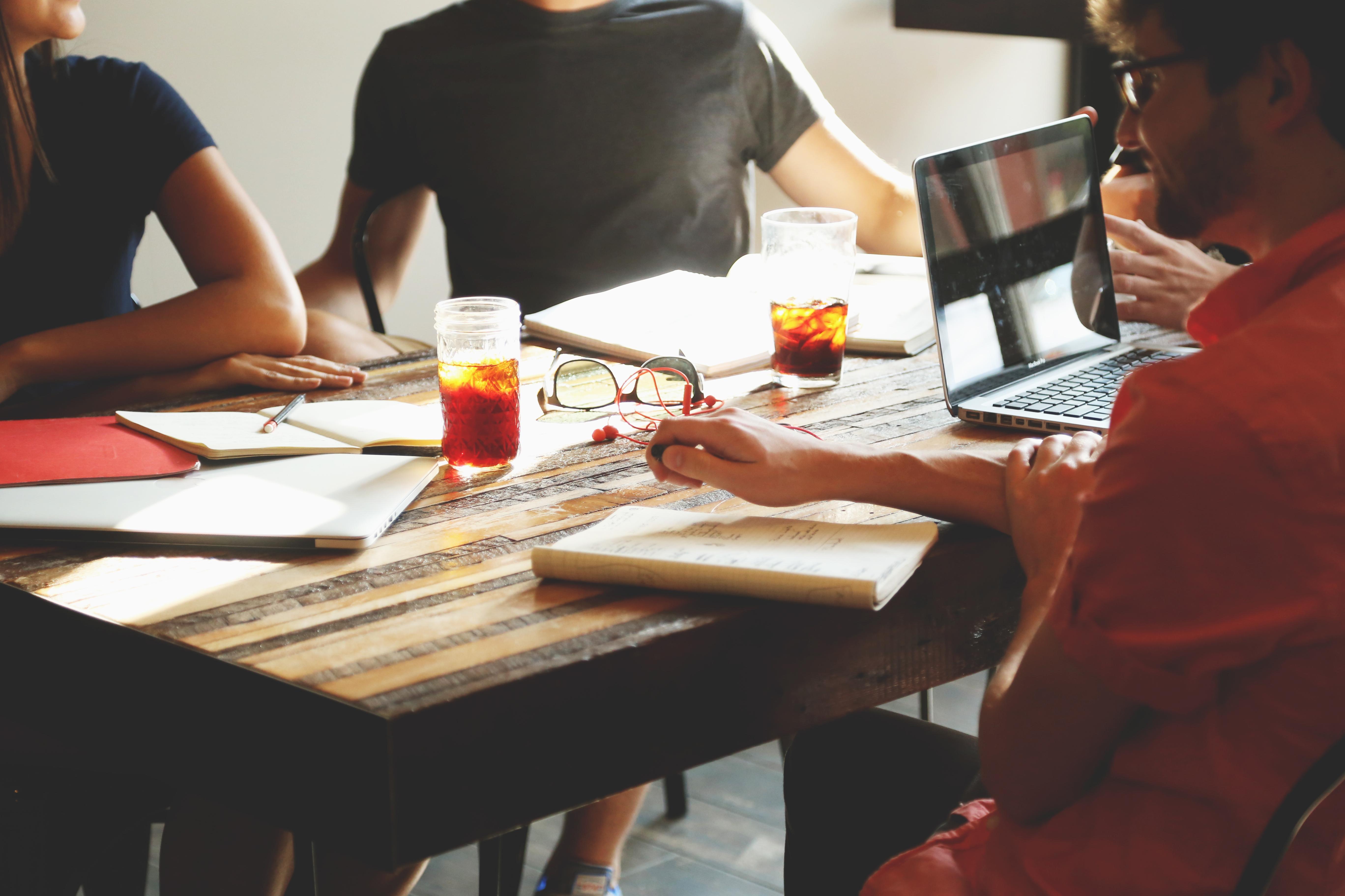 Cómo crear un equipo de éxito para automatizar tus procesos de marketing