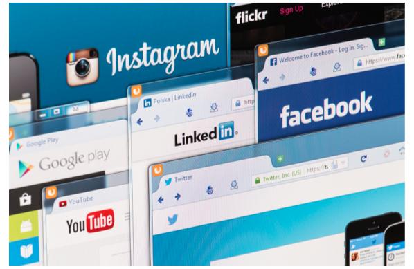 9 trucos de Social Selling para vender más
