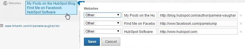 LinkedIn-sitio-web-texto-anclaje