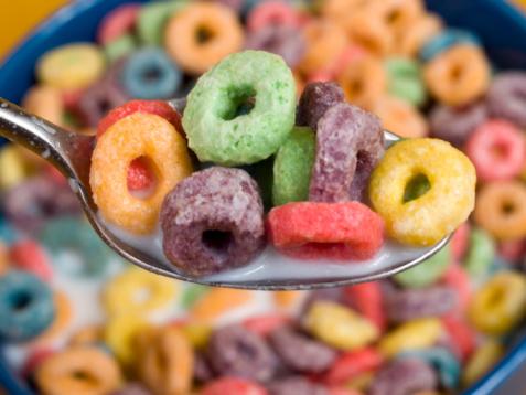 fruit_loops.jpg