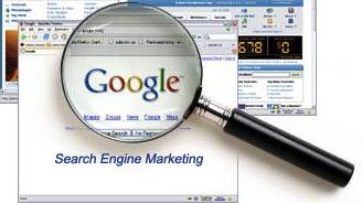 advanced_paid_search.jpg