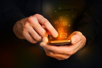 7 apps de marketing para maximizar tu estrategia móvil