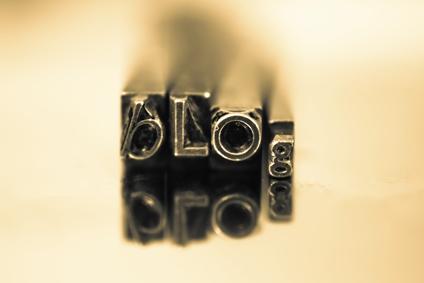 Por qué crear un blog para tu empresa funciona