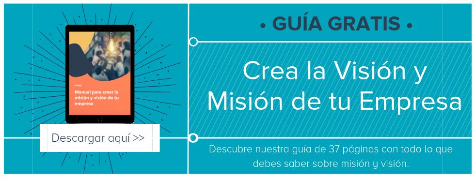 f53f7ab92901 13 ejemplos inspiradores de misión