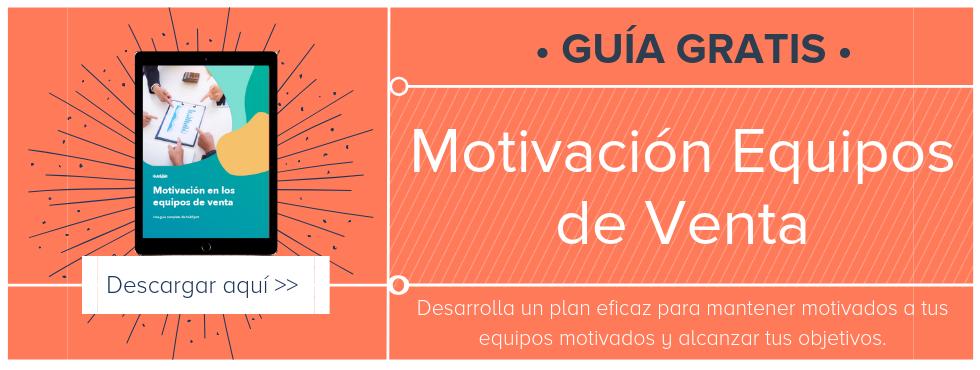 Cómo Crear Un Programa De Motivación Eficaz Para Tu Fuerza