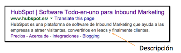 Descripcion-SEO.png