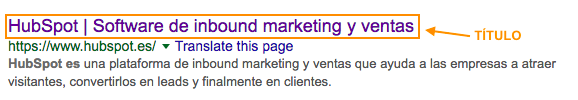 HubSpot-page-main-title