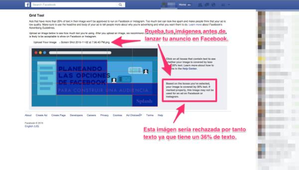 Imagen-vs-texto-Facebook