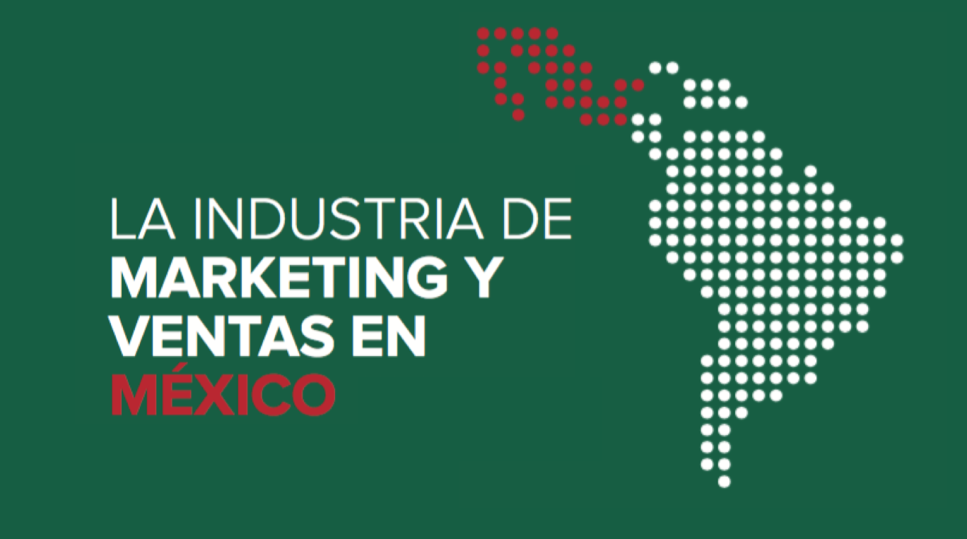 Tendencias Marketing Mexico