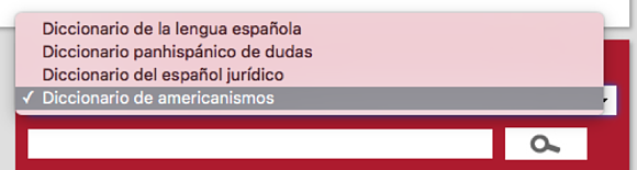 localizar traducir espanol