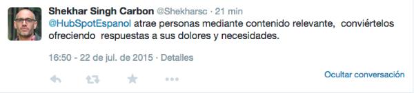 Shekhar-definicion-inbound-marketig