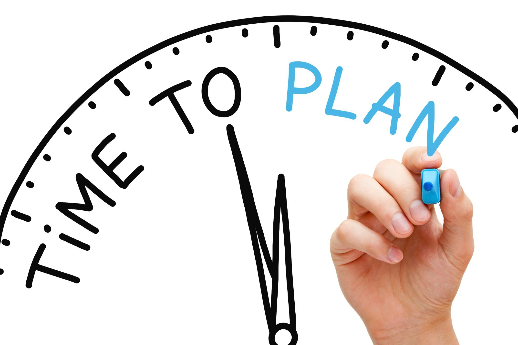 Plan de action