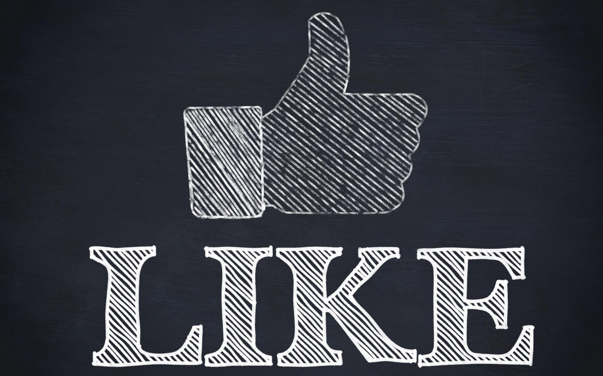 Publicidad en Facebook efectiva