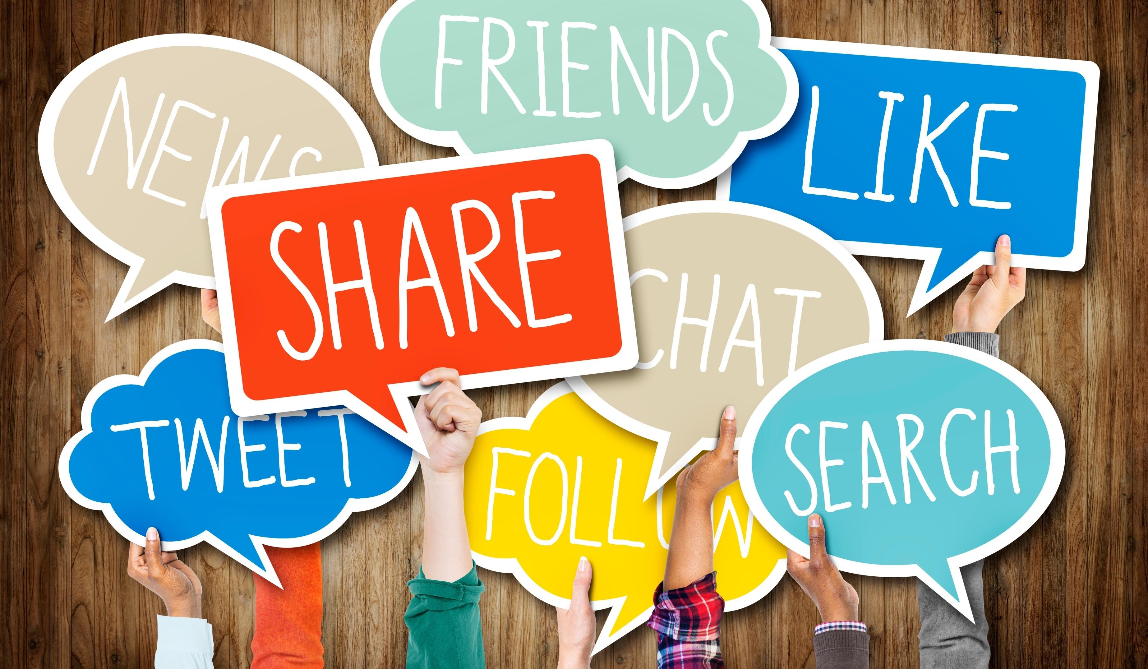 publicidad redes sociales paid facebook