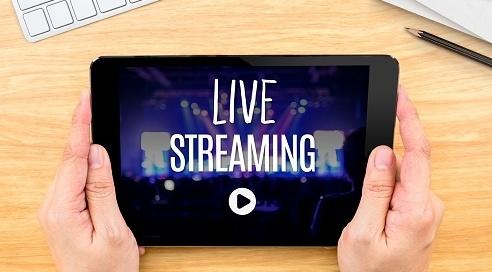guia como usar facebook live