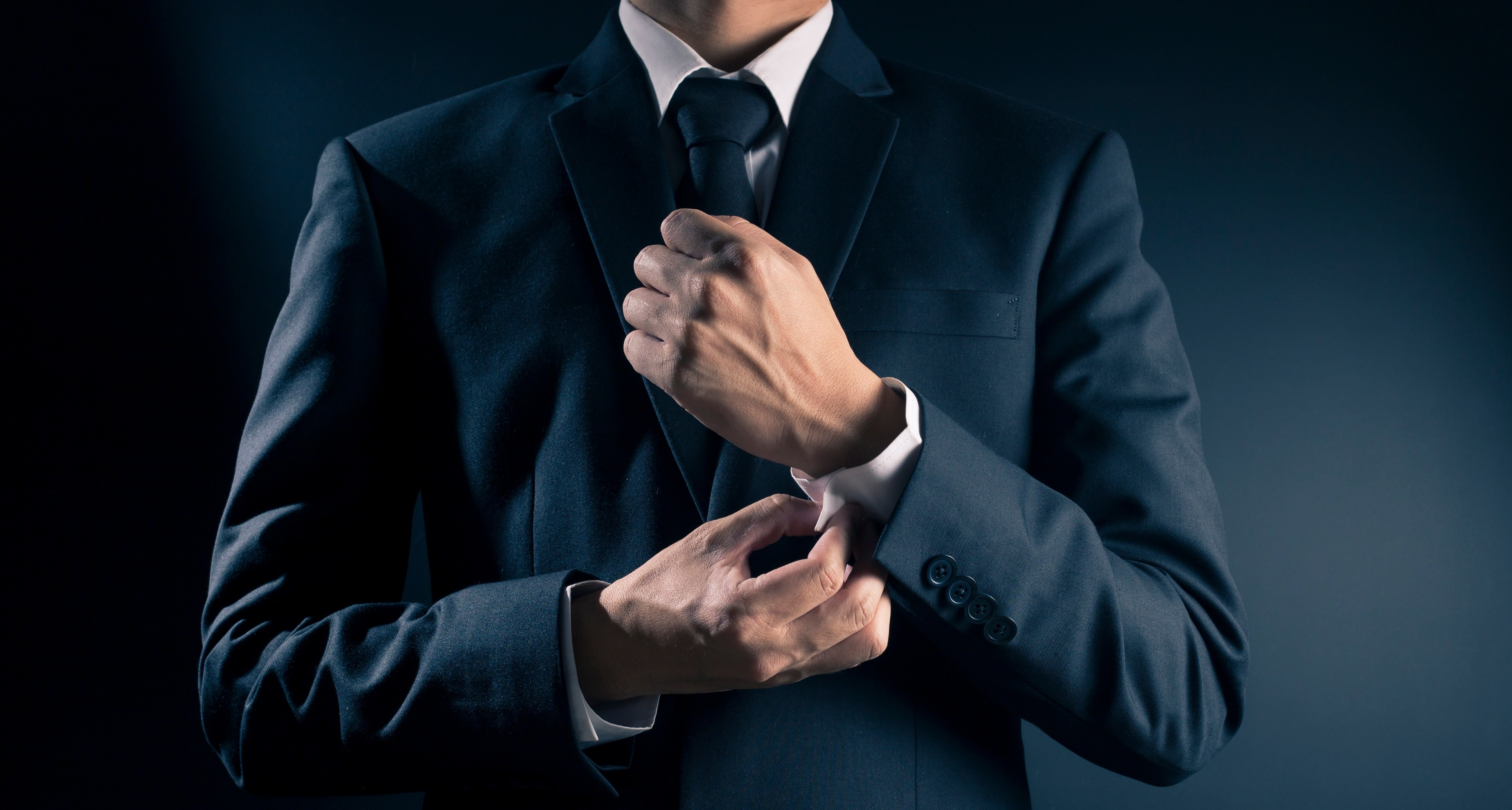 como contratar representantes ventas