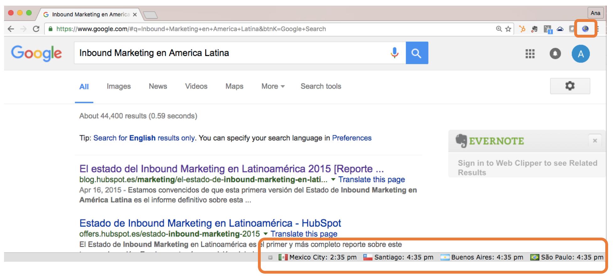 Usos_horarios_Latinoamerica.png