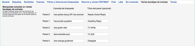 inbox-zero-paso-5