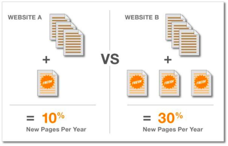 marketing contenidos prueba
