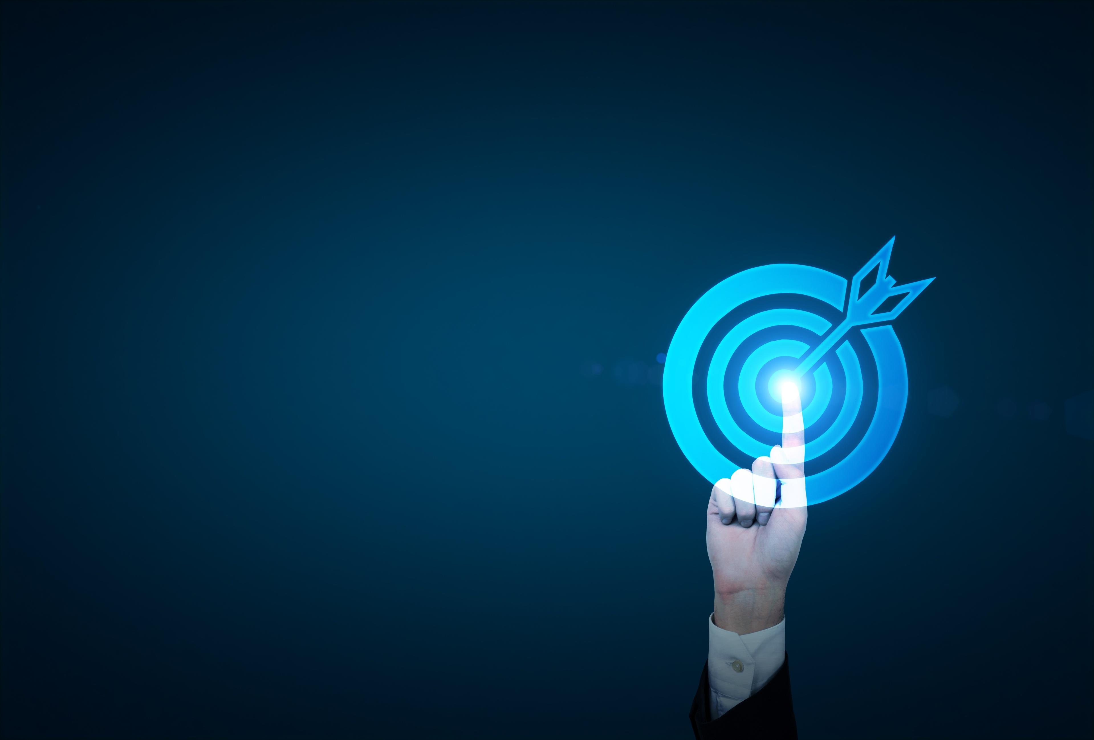 remarketing estrategia digital