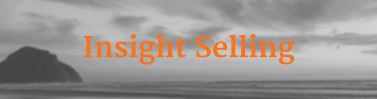 estrategia de ventas