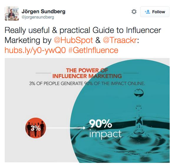 Tweet-Influencer-Marketing.jpg