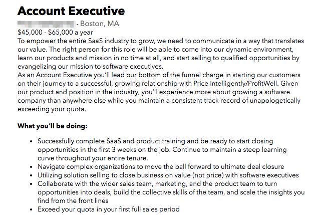 descripción-de-trabajo-de-ejecutivo-de-cuenta.png