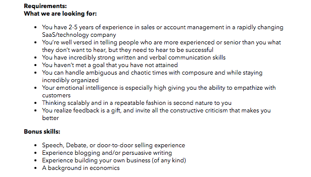 requisitos-para-ejecutivo-de-cuenta.png
