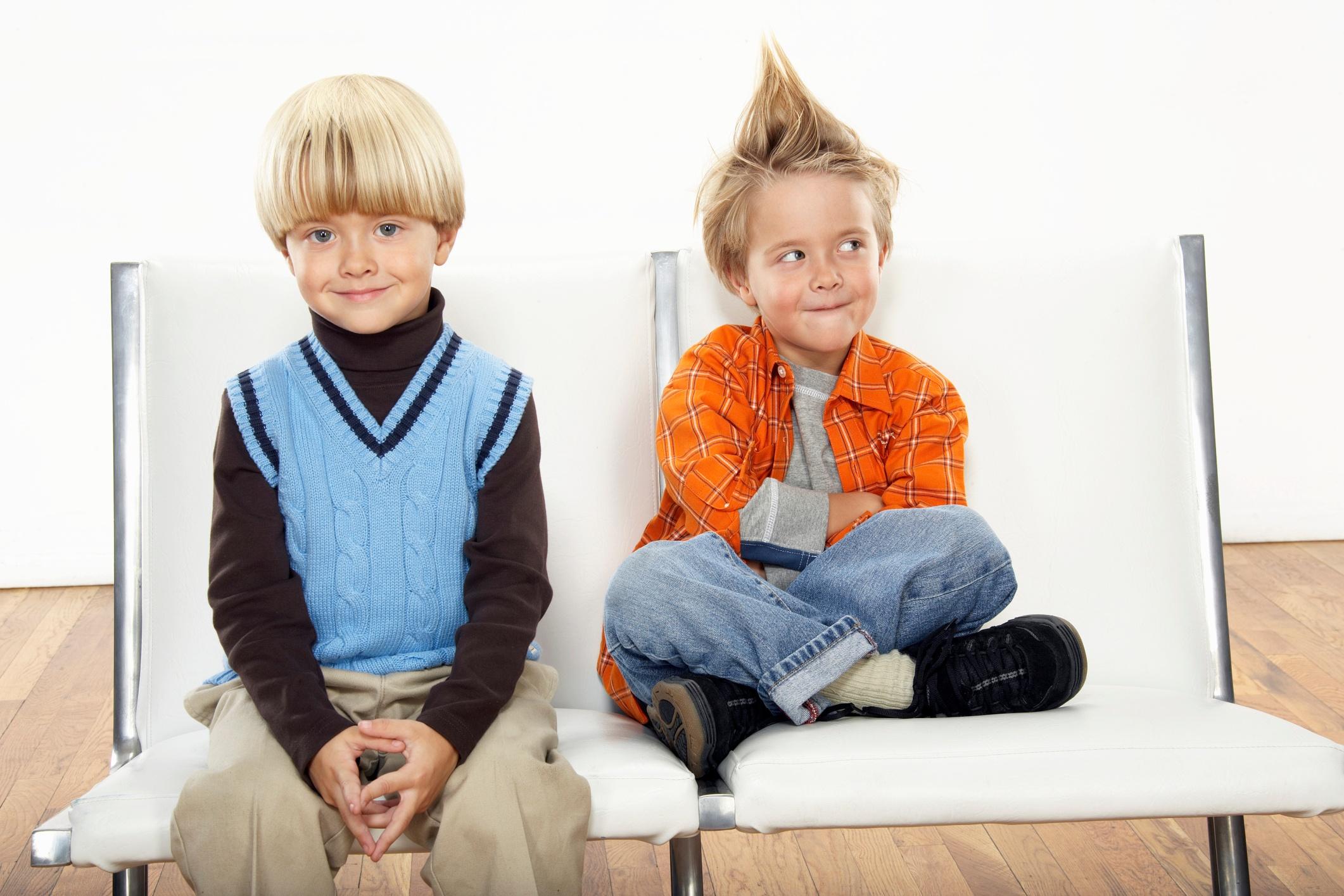 personalization-twins