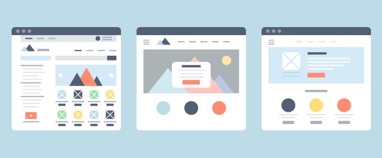 website-redesign-3.png