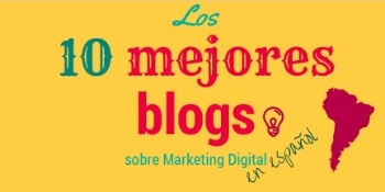 10_mejores_blogs-375863-edited