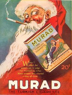 1919_Santa.jpg