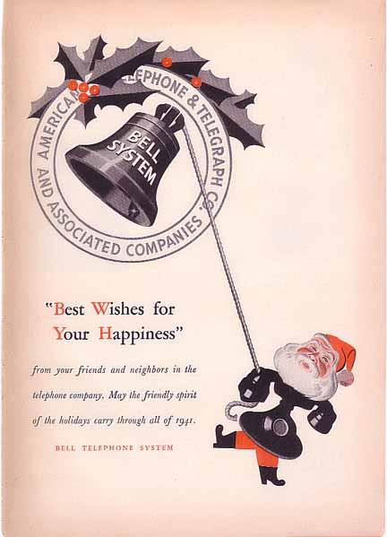 1940_Santa.jpg