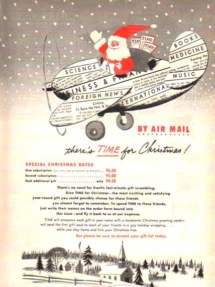 1948_Santa.jpg