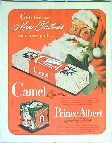 1949_Smoking_Santa.jpg